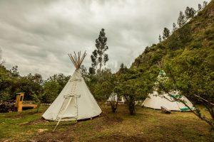 sonqomunay yoca retreat